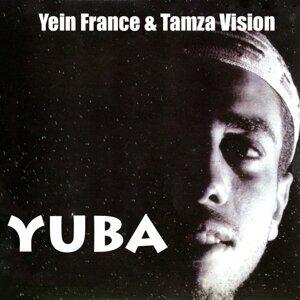 Youba Foto artis