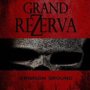 Grand Rezerva Foto artis