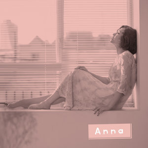 Nam Yeji Foto artis
