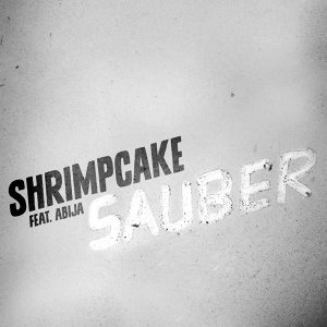 Shrimp Cake feat. Abija Foto artis