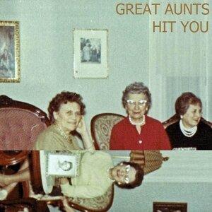 Great Aunts Foto artis