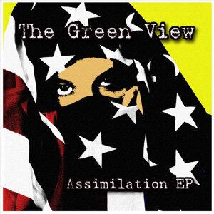 The Green View Foto artis