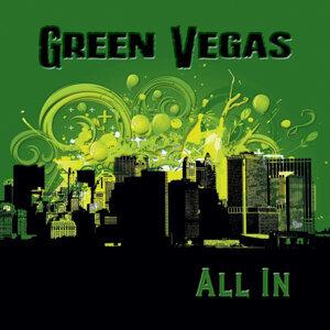 Green Vegas Foto artis