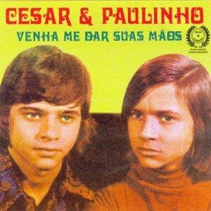Cesar & Paulinho Foto artis