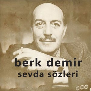 Berk Demir Foto artis