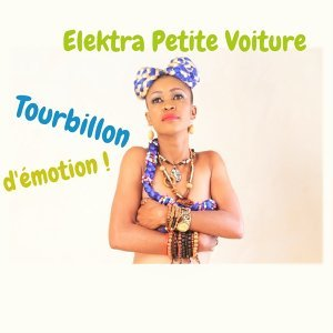 Elektra Petite Voiture Foto artis