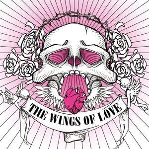 The Wings of Love Foto artis