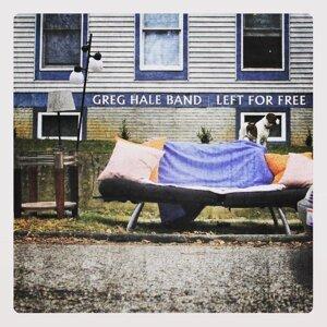 Greg Hale Band Foto artis