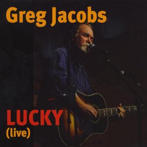 Greg Jacobs Foto artis