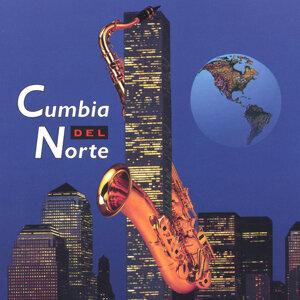 Greg Ribot &Cumbia del Norte Foto artis