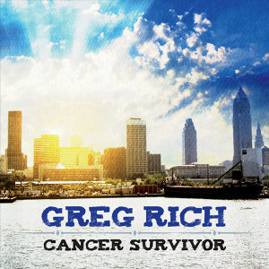 Greg Rich Foto artis