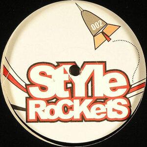 Unknown (Style Rockets) Foto artis