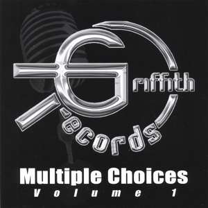 Griffith Records Foto artis