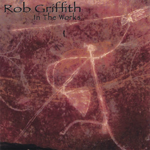 Rob Griffith Foto artis