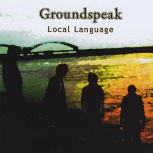 Groundspeak Foto artis
