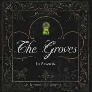 The Groves Foto artis