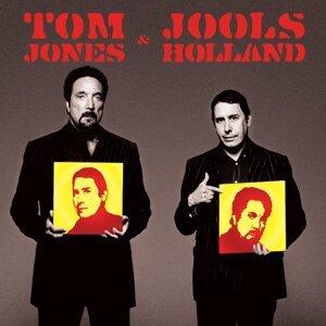 Jools Holland & Tom Jones 歌手頭像