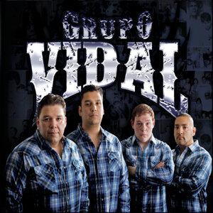 Grupo Vidal Foto artis