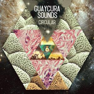 Guaycura Sounds Foto artis