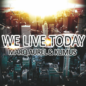 Marq Aurel & Klimus Foto artis