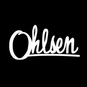 Ohlsen Foto artis