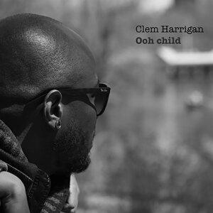 Clem Harrigan Foto artis