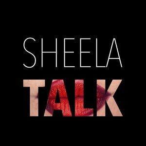 Sheela Foto artis