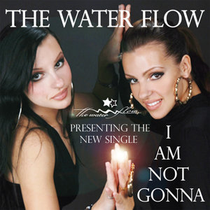 The Water Flow Foto artis
