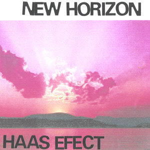 Haas Efect Foto artis