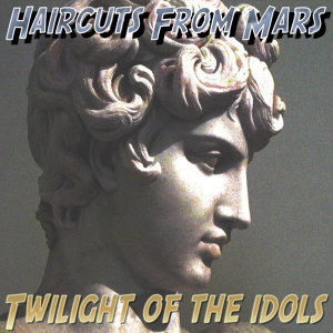Haircuts From Mars Foto artis