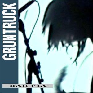 Gruntruck Foto artis