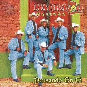 Madrazo Norteño Foto artis