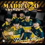 Madrazo Norteño