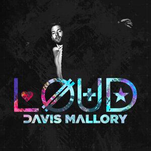 Davis Mallory Foto artis