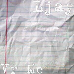 Ljay Foto artis