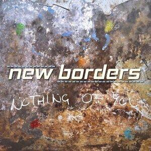 New Borders Foto artis