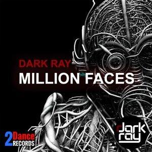 Dark Ray Foto artis