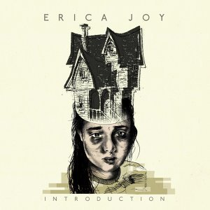 Erica Joy Foto artis