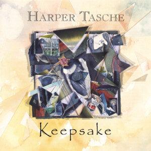Harper Tasche Foto artis