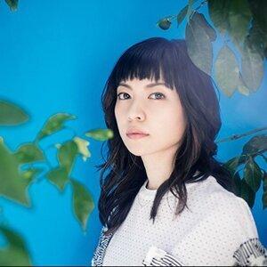 住岡梨奈(Rina Sumioka) 歌手頭像