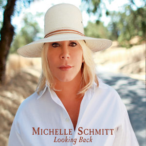 Michelle Schmitt Foto artis