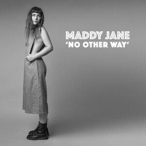 Maddy Jane Foto artis