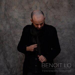 Benoit Lo Foto artis