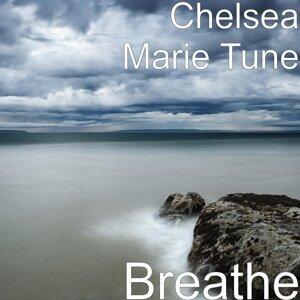 Chelsea Marie Tune Foto artis
