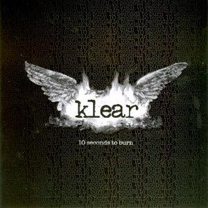 Klear 歌手頭像