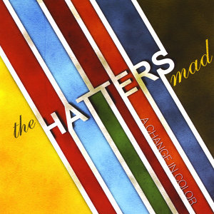 The Hatters Mad Foto artis