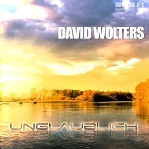 David Wolters Foto artis