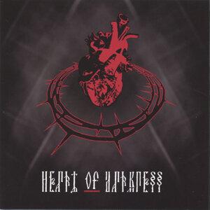 Heart Of Darkness Foto artis