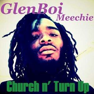 GlenBoi Meechie Foto artis