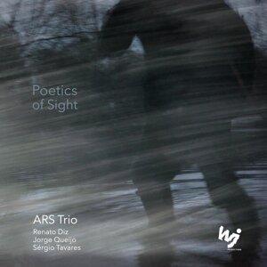 Ars Trio Foto artis